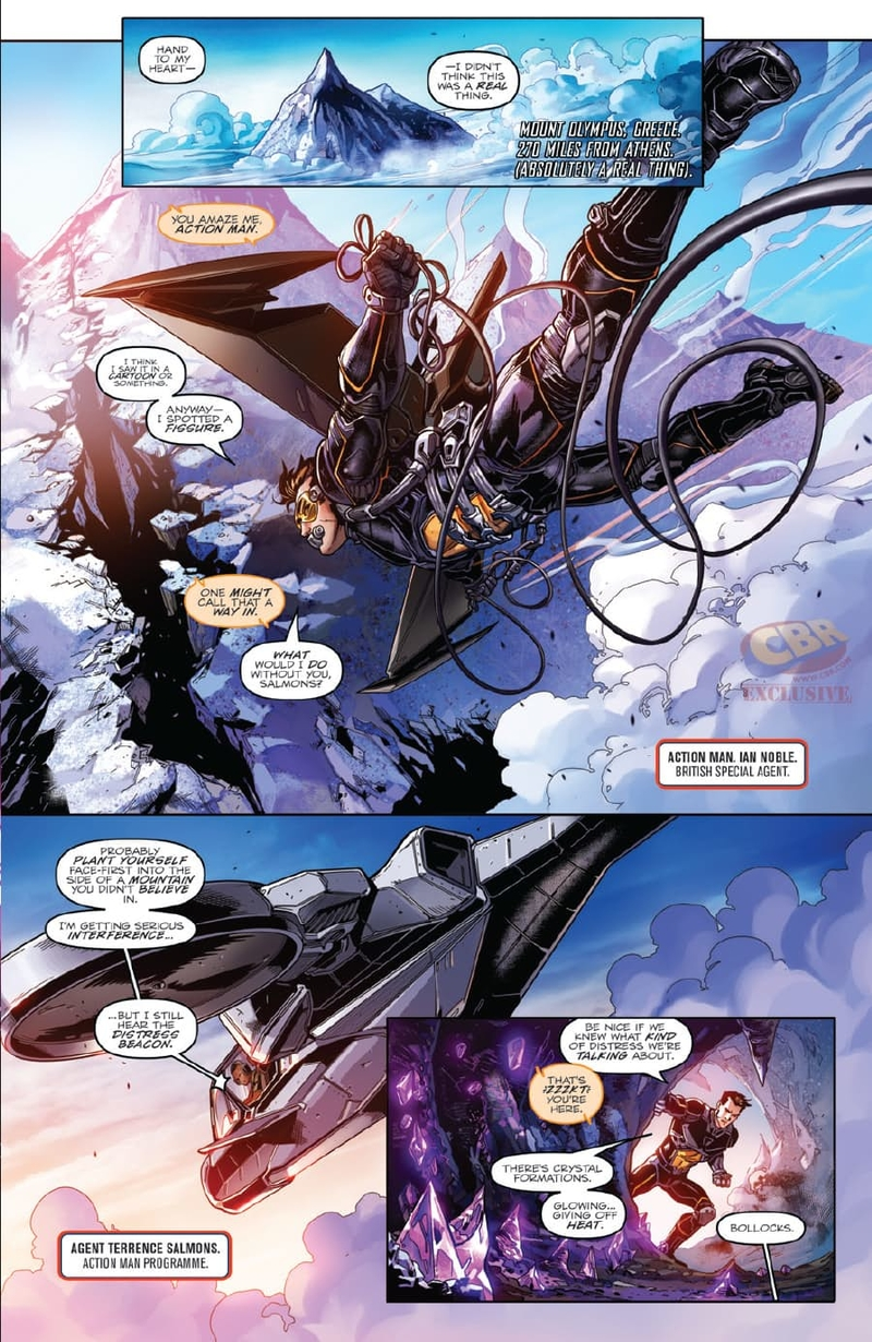 e0077-idw27srevolutionissue1extendedcomicbookpreview02__scaled_800.jpg