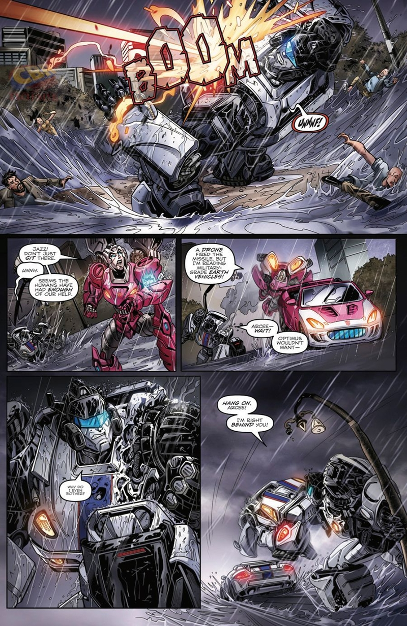 f329c-idw27srevolutionissue1extendedcomicbookpreview11__scaled_800.jpg