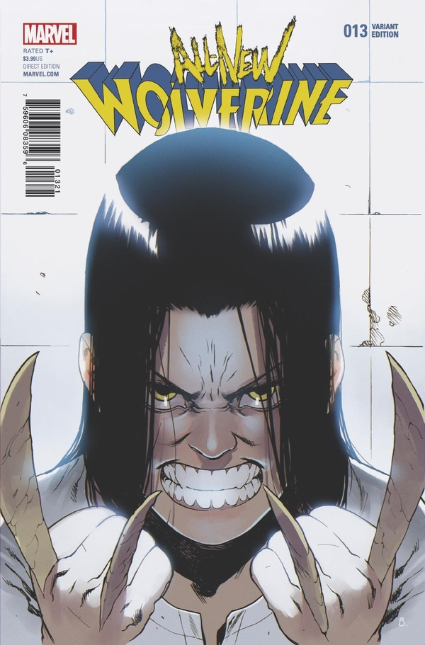 09b6a-all-new_wolverine_13_bengal_connecting_variant__scaled_600.jpg