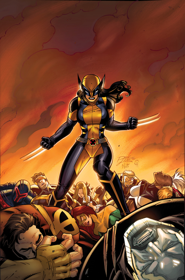 395d8-all-new_wolverine_13_lim_variant__scaled_600.jpg