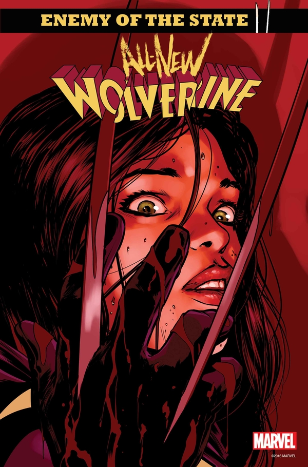 df4ef-all-new_wolverine_13_cover__scaled_600.jpg