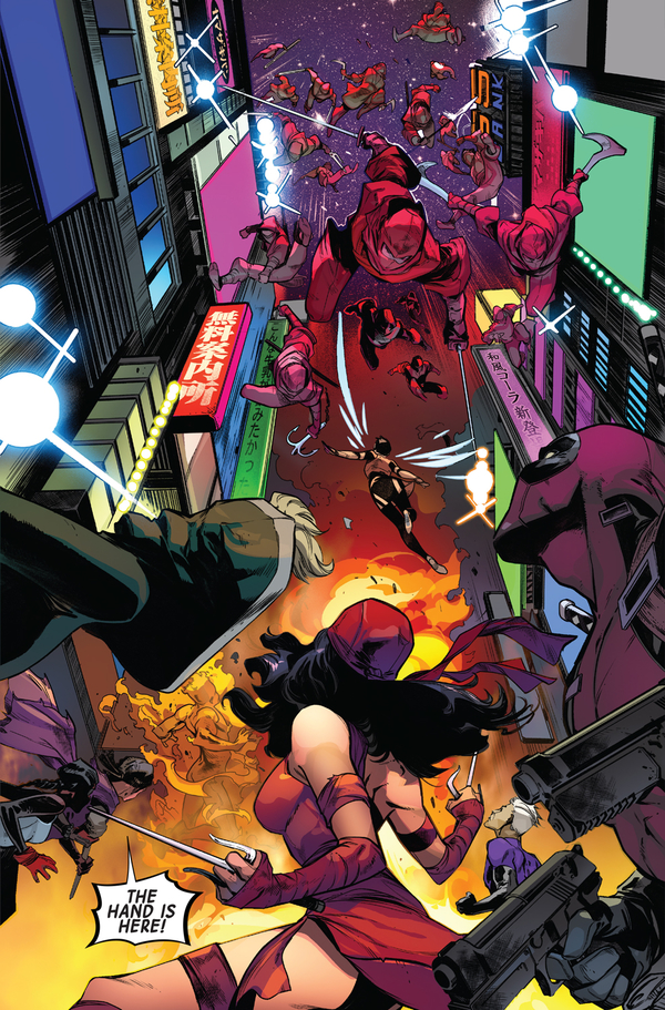 74c7e-uncanny_avengers_15_preview_3__scaled_600.jpg