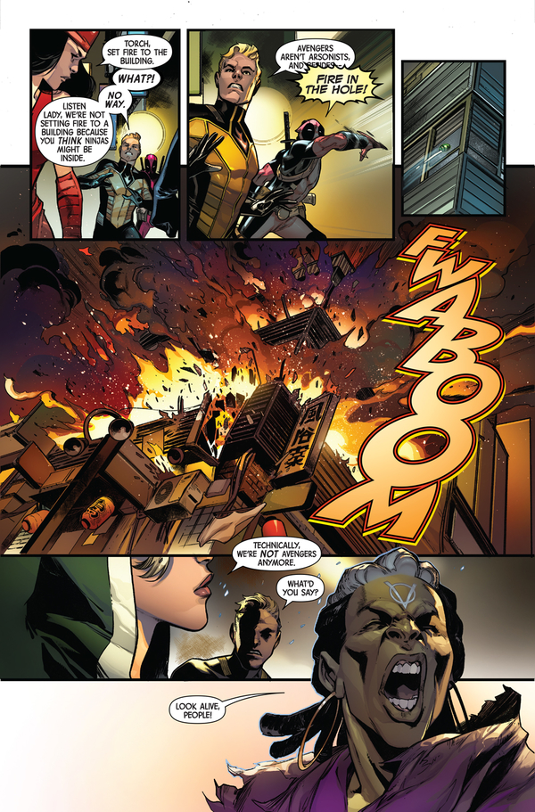 f1a53-uncanny_avengers_15_preview_2__scaled_600.jpg