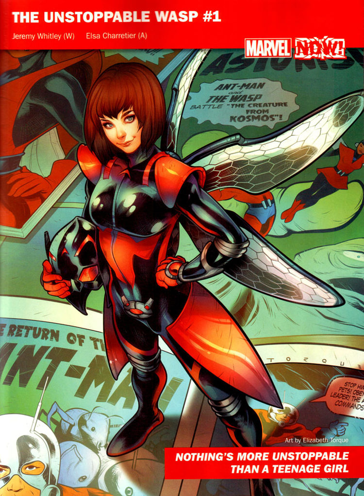 unstoppable-wasp-1-marvel-now-15ee8.jpg