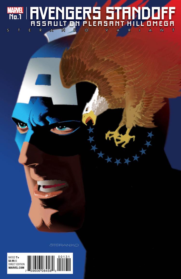 Avengers-Standoff-Assault-on-Pleasant-Hill-Omega-Steranko-Variant-3a51f.jpg