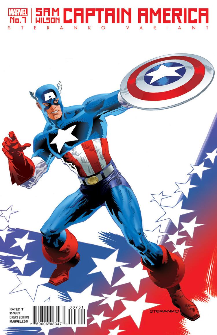 Captain-America-Sam-Wilson-7-Steranko-Variant-67c32.jpg