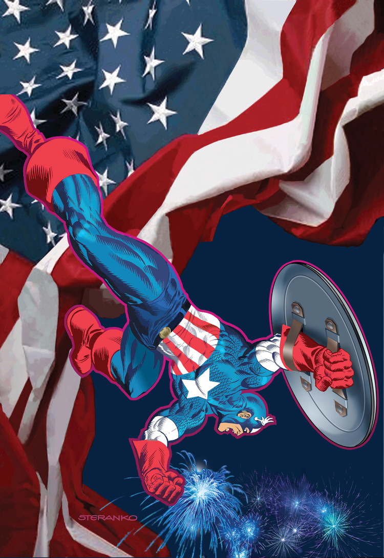 Captain-America-Sam-Wilson-13-Steranko-Variant-5f034.jpg