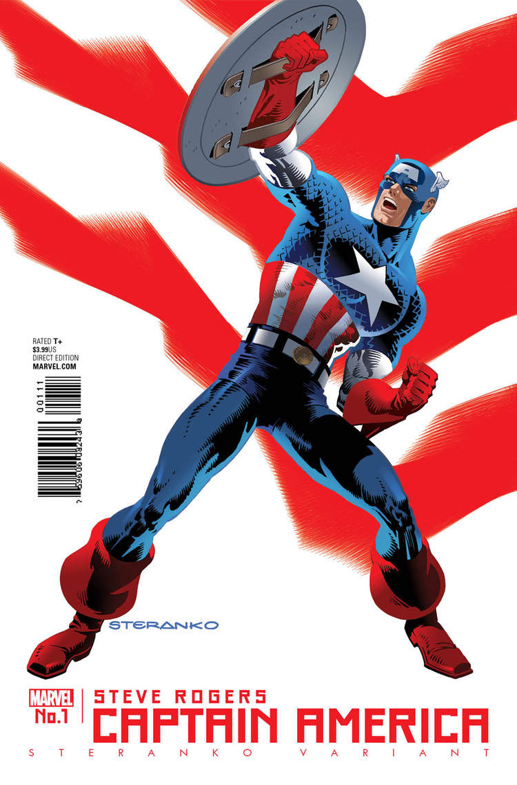Captain-America-Steve-Rogers-1-Steranko-Variant-b03b1.jpg