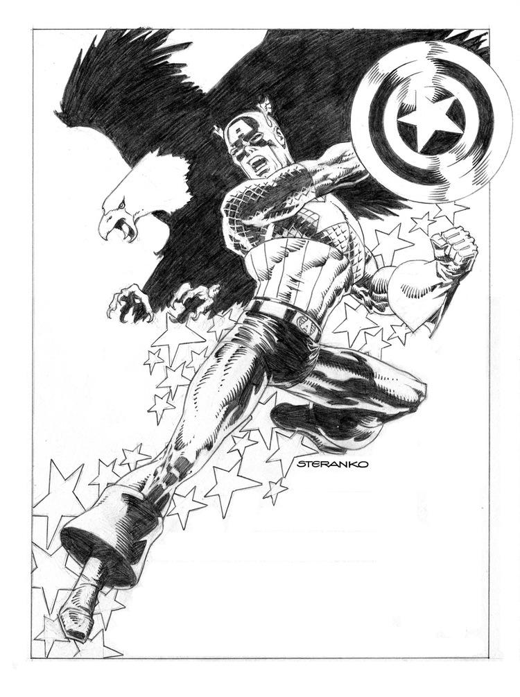 Uncanny-Avengers-11-Steranko-Variant-Black-and-White-b677d.jpg