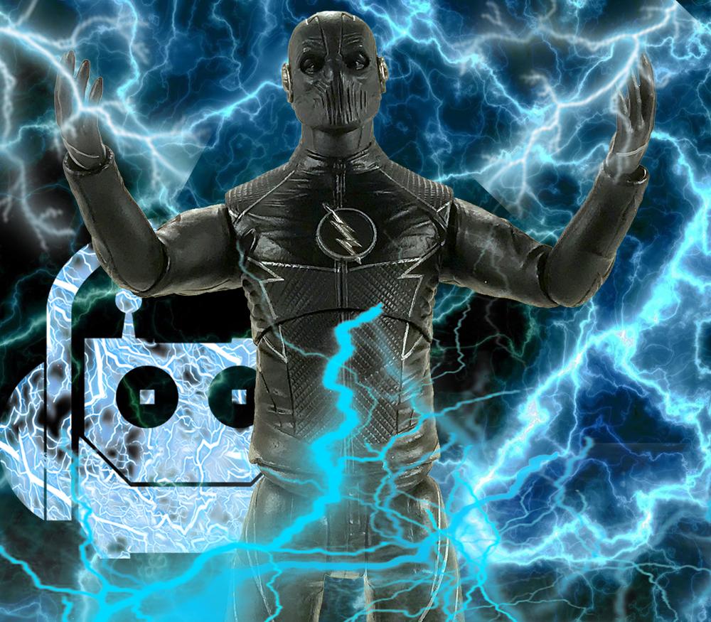 Zoom Lightning.png