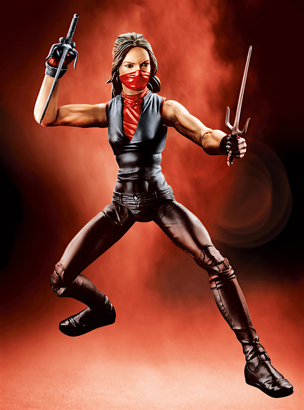 Marvel-Legends-Marvel-Knights-And-Thor13__scaled_600.jpg