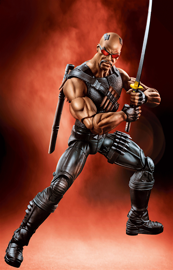 Marvel-Legends-Marvel-Knights-And-Thor16__scaled_600.jpg