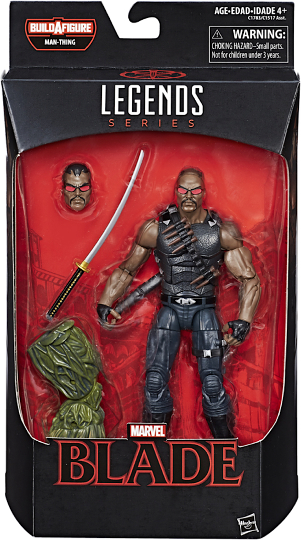 Marvel-Legends-Marvel-Knights-And-Thor01__scaled_600.jpg