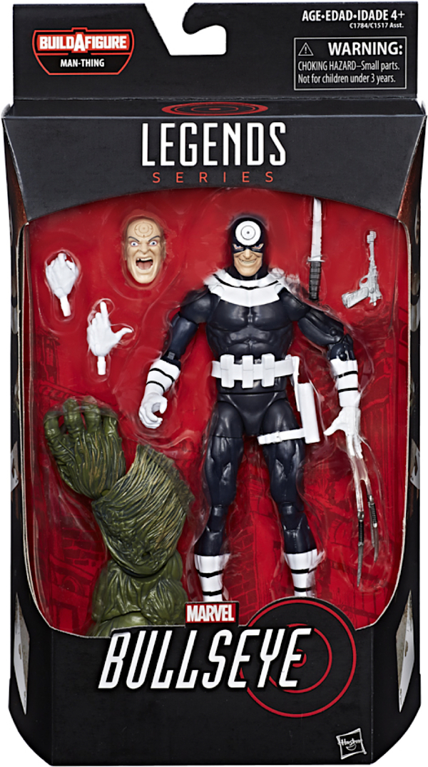 Marvel-Legends-Marvel-Knights-And-Thor02__scaled_600.jpg