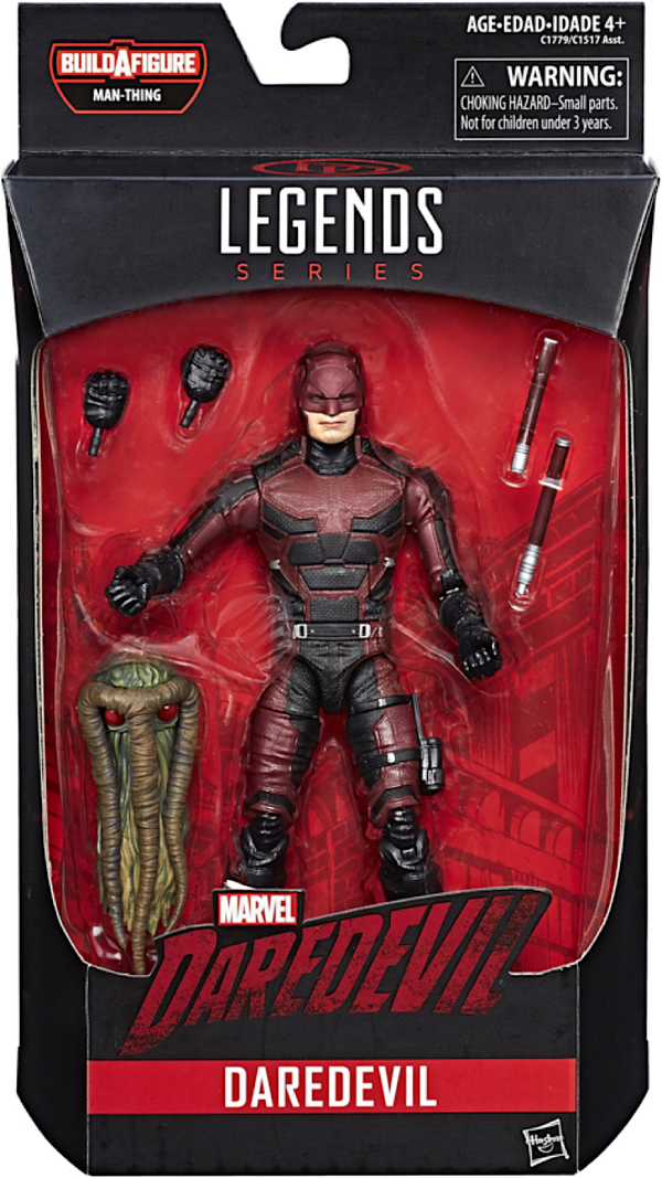 Marvel-Legends-Marvel-Knights-And-Thor03__scaled_600.jpg