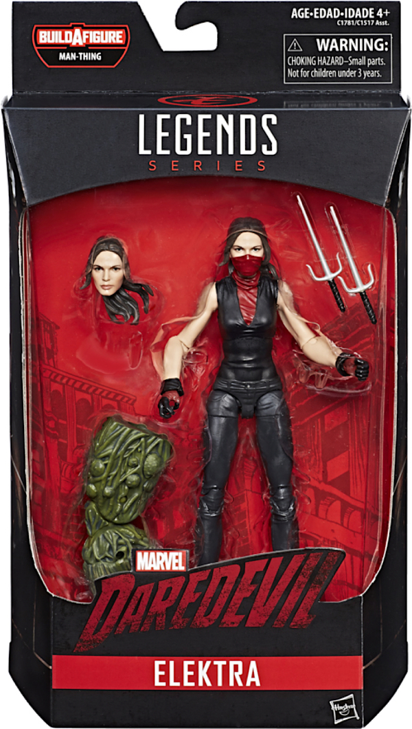 Marvel-Legends-Marvel-Knights-And-Thor04__scaled_600.jpg