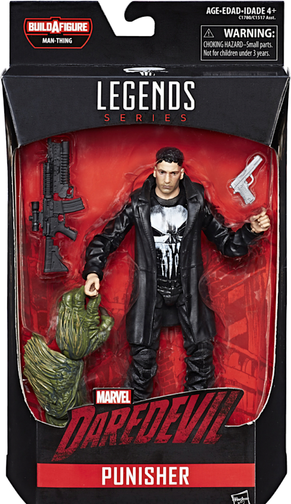Marvel-Legends-Marvel-Knights-And-Thor06__scaled_600.jpg