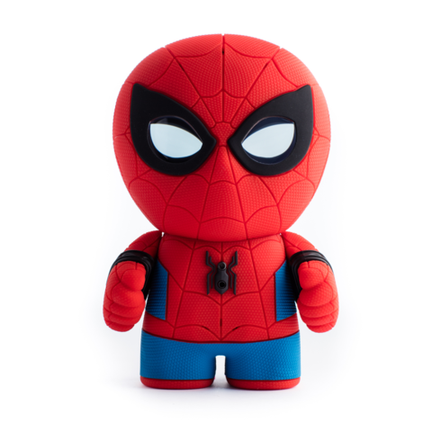 Spidey01.2_large.png