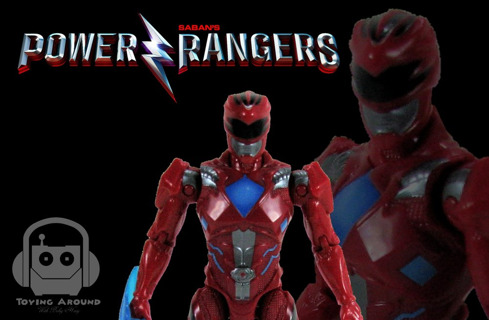 red ranger movie cover.jpg