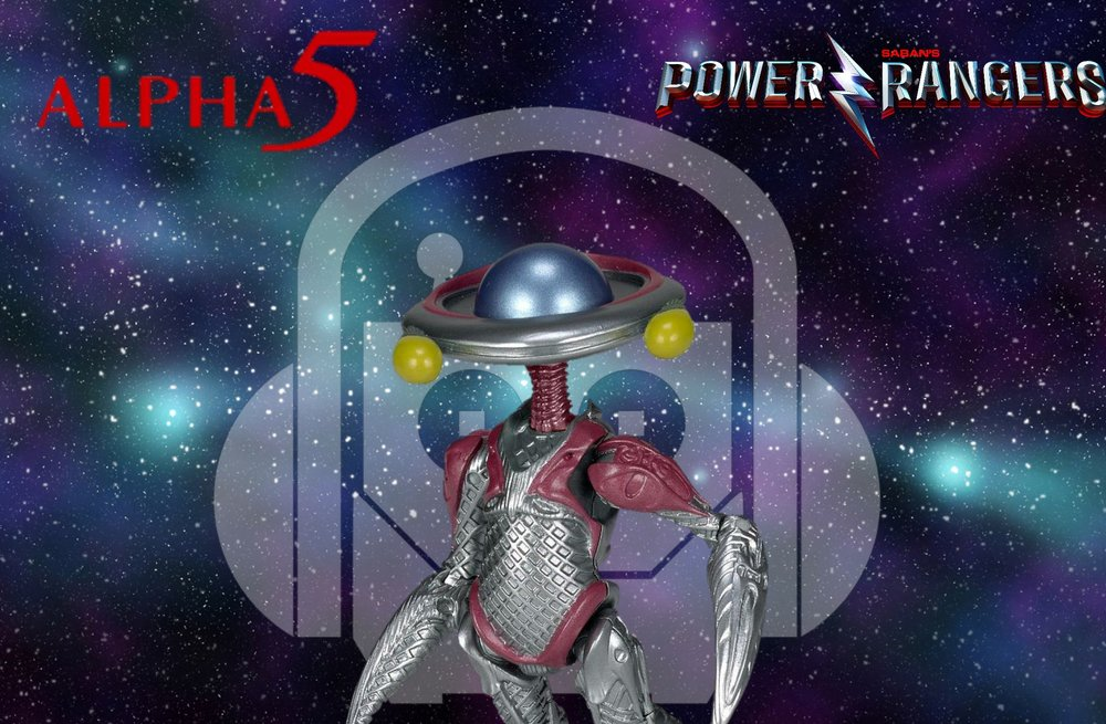 alpha 5 cover.jpg
