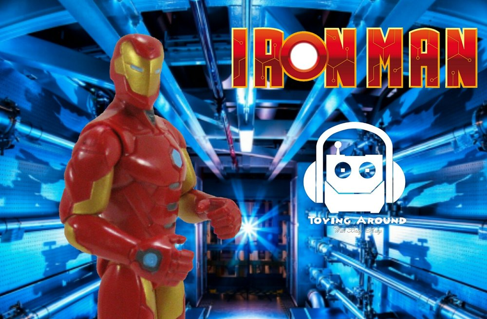 iron man header.jpg