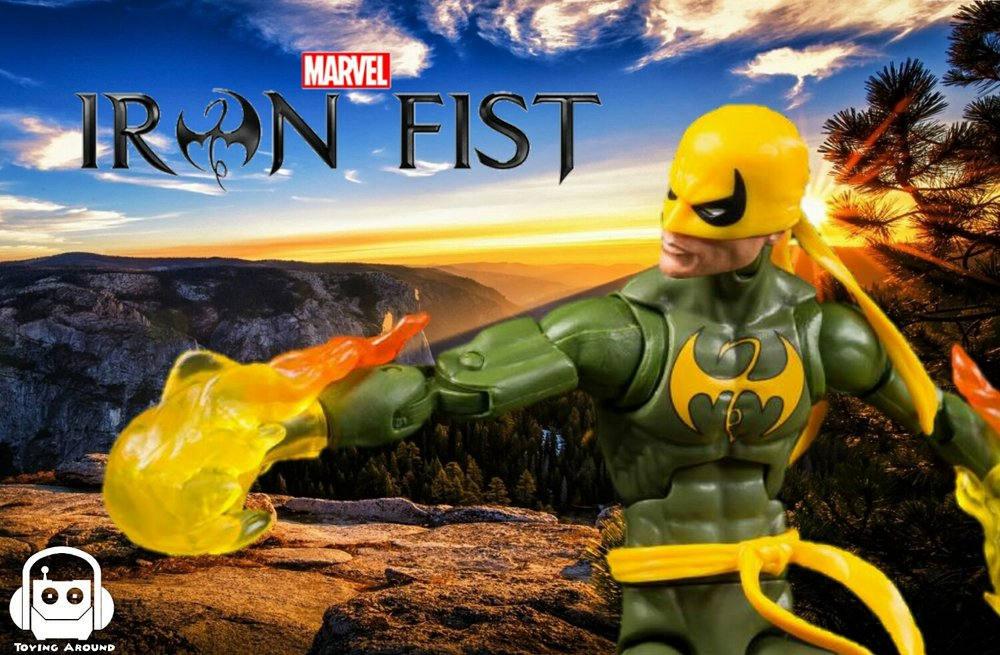 iron fist header.jpg