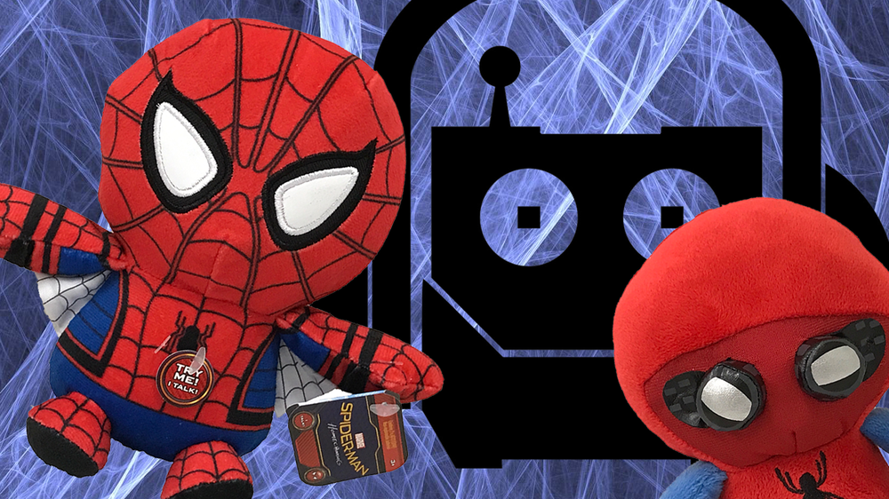 Spidey+Plush.png