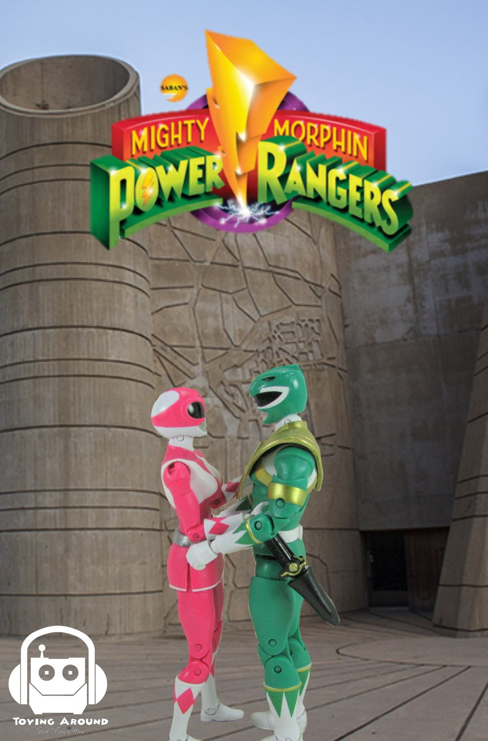 pink ranger toying around.jpg
