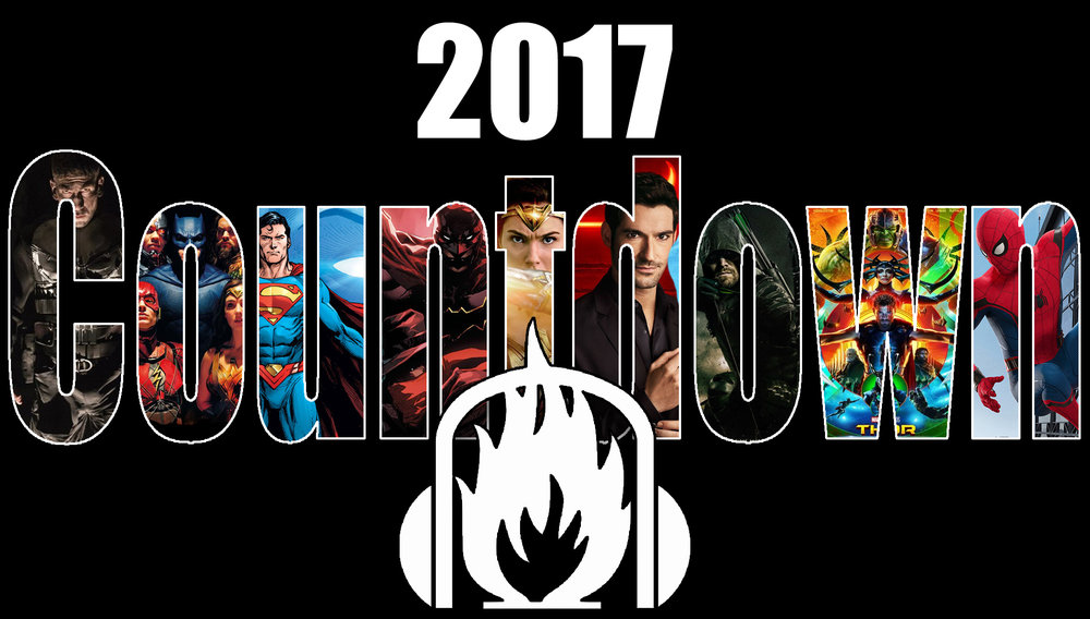 Countdown 2017.jpg