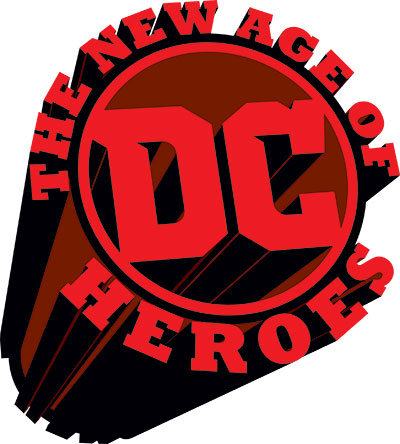 NAODCH_logo_hub_foot_5a1f65a9015d96.02166603.jpg