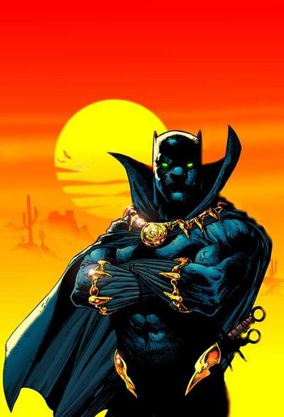 black-panther-comic-image.jpg