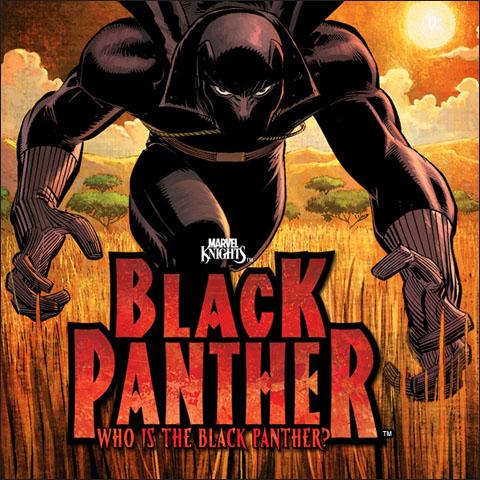 Black-panther-motion-comic.jpg