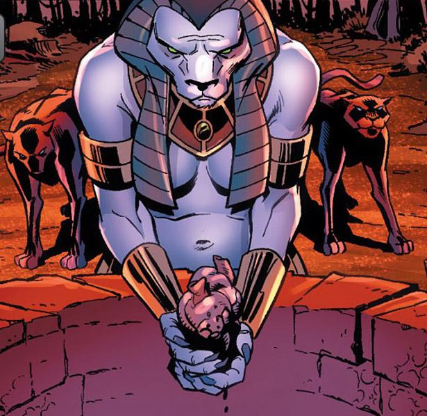 bast-the-panther-god-4.jpg