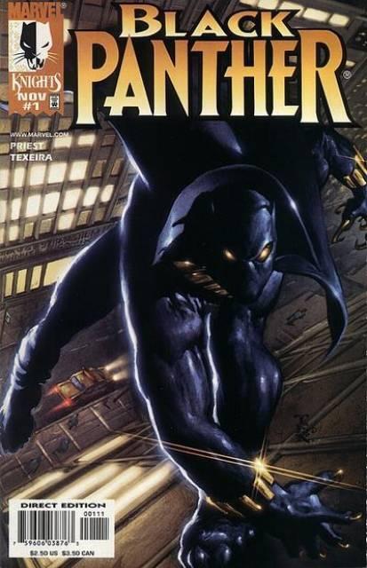 41174-6496-46481-1-black-panther.jpg