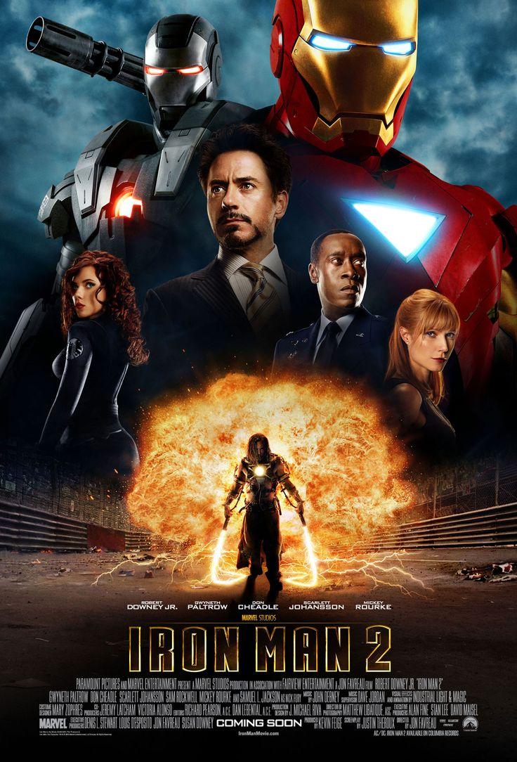 iron-man-2-movie-poster-marvel-cinematic-universe-1038887.jpg