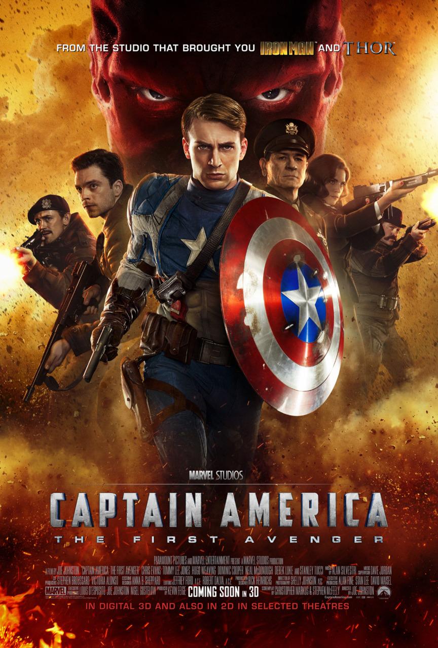 captain-america-the-first-avenger-movie-poster-marvel-cinematic--1038891.jpeg