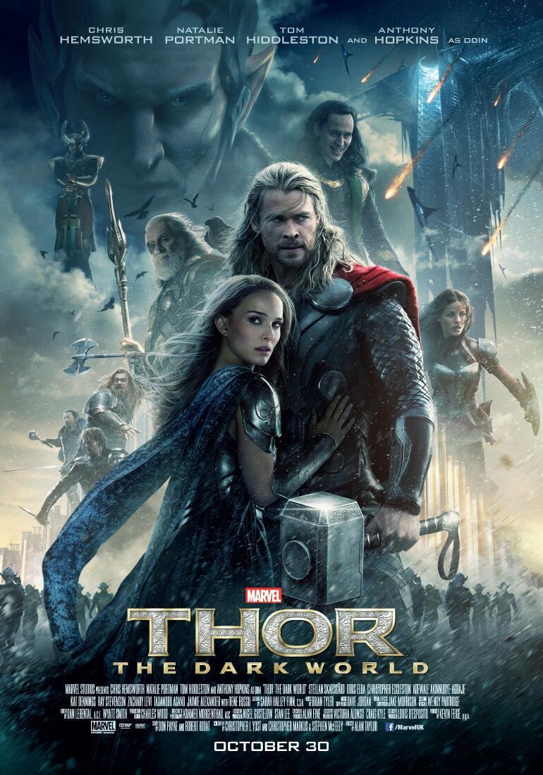 thor-the-dark-world-movie-poster-marvel-cinematic-universe-1038895.jpg