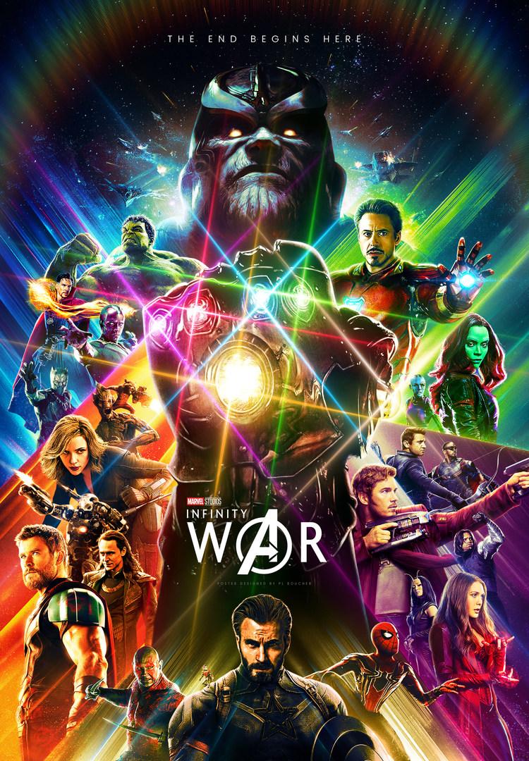 avengers-infinity-war-by-themadbutcher-dbo60d8-1-1022419.jpg