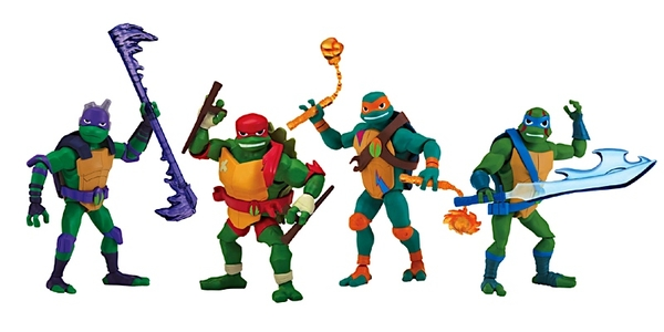 Rise-Of-The-TMNT-Playmates-01__scaled_600.jpg