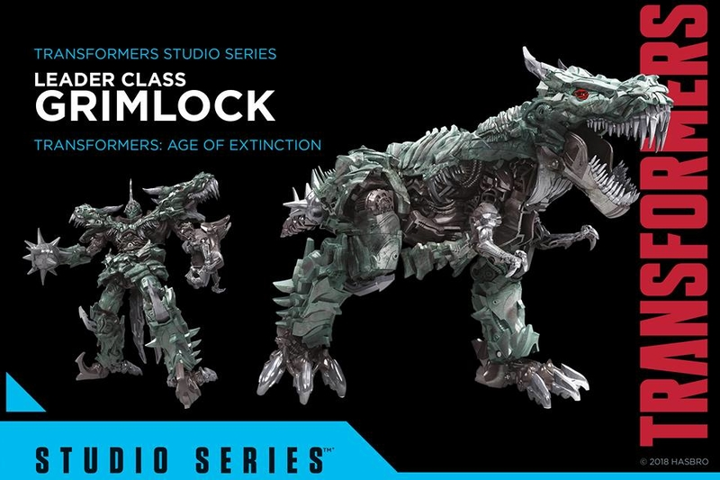 Toy Fair 2018 Official Promotional Images Of Transformers Studio Series Wave 1 2 (1)__scaled_800.jpg