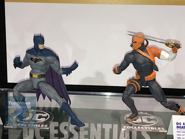 DC-Collectibles 45__scaled_600.jpg