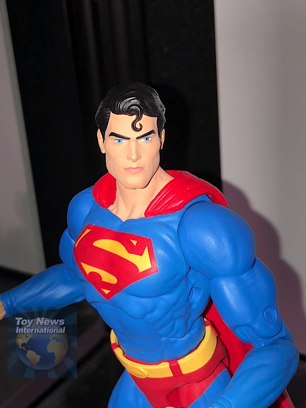 DC-Collectibles 00__scaled_600.jpg