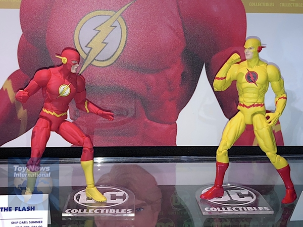 DC-Collectibles 46__scaled_600.jpg