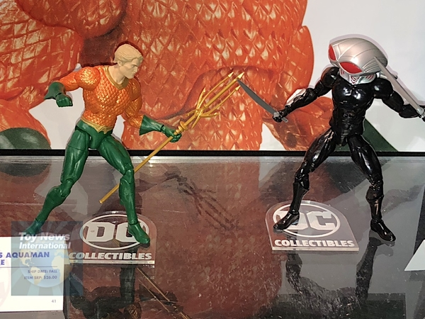 DC-Collectibles 48__scaled_600.jpg