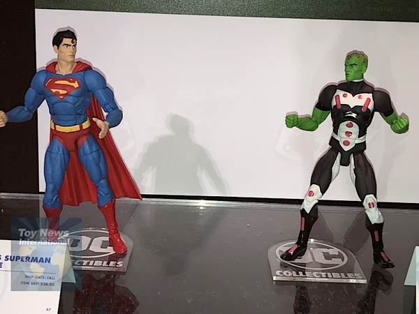 DC-Collectibles 78__scaled_600.jpg