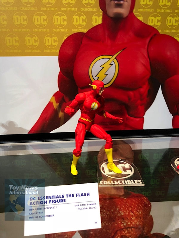 DC-Collectibles 101__scaled_600.jpg