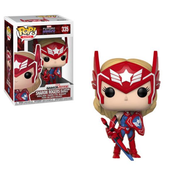 Marvel-Future-Fight-POP-01__scaled_600.jpg