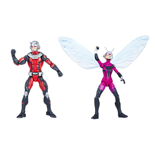 Ant-Man and Stinger - oop__scaled_600.jpg
