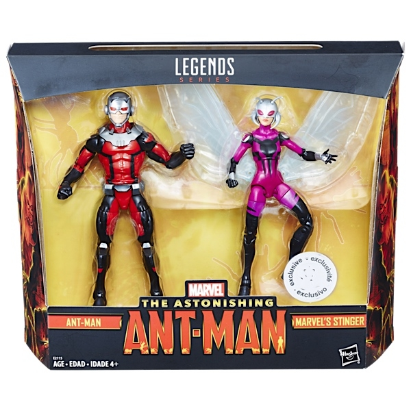 Ant-Man and Stinger - in pkg__scaled_600.jpg