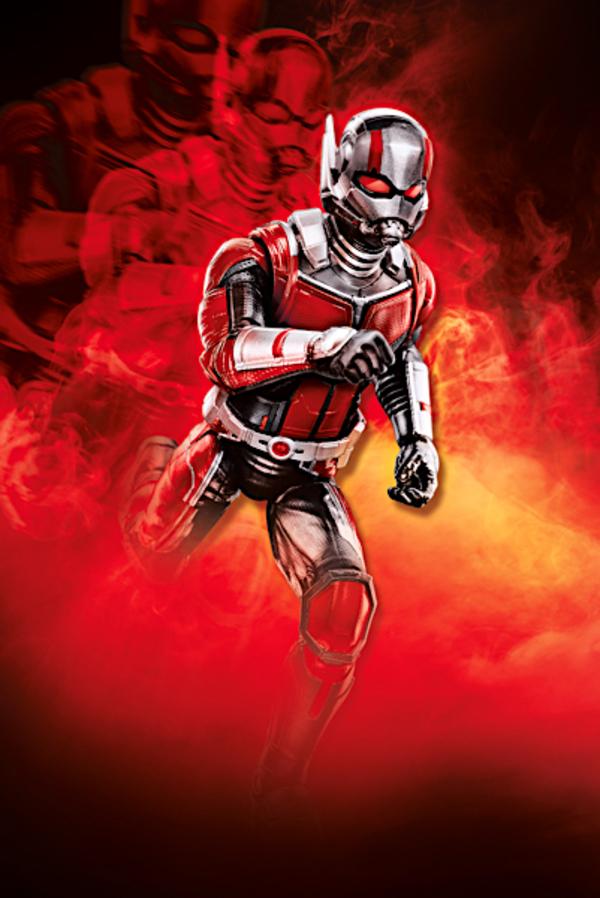 AVN 6 Inch Legends W2 - Ant-Man__scaled_600.jpg